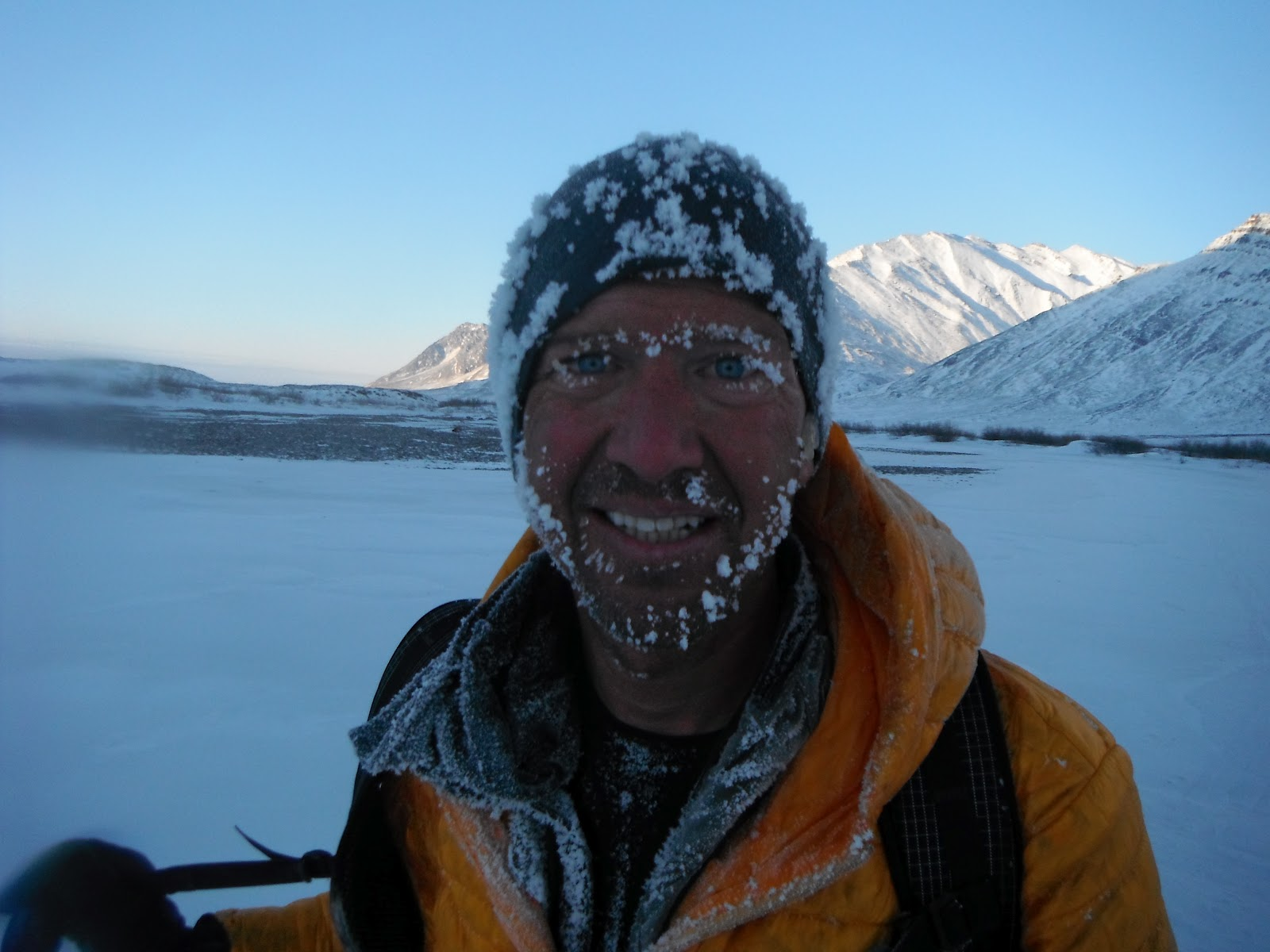 Gear Check  Alaska Mountain Wilderness Ski Classic  dcba6bf70
