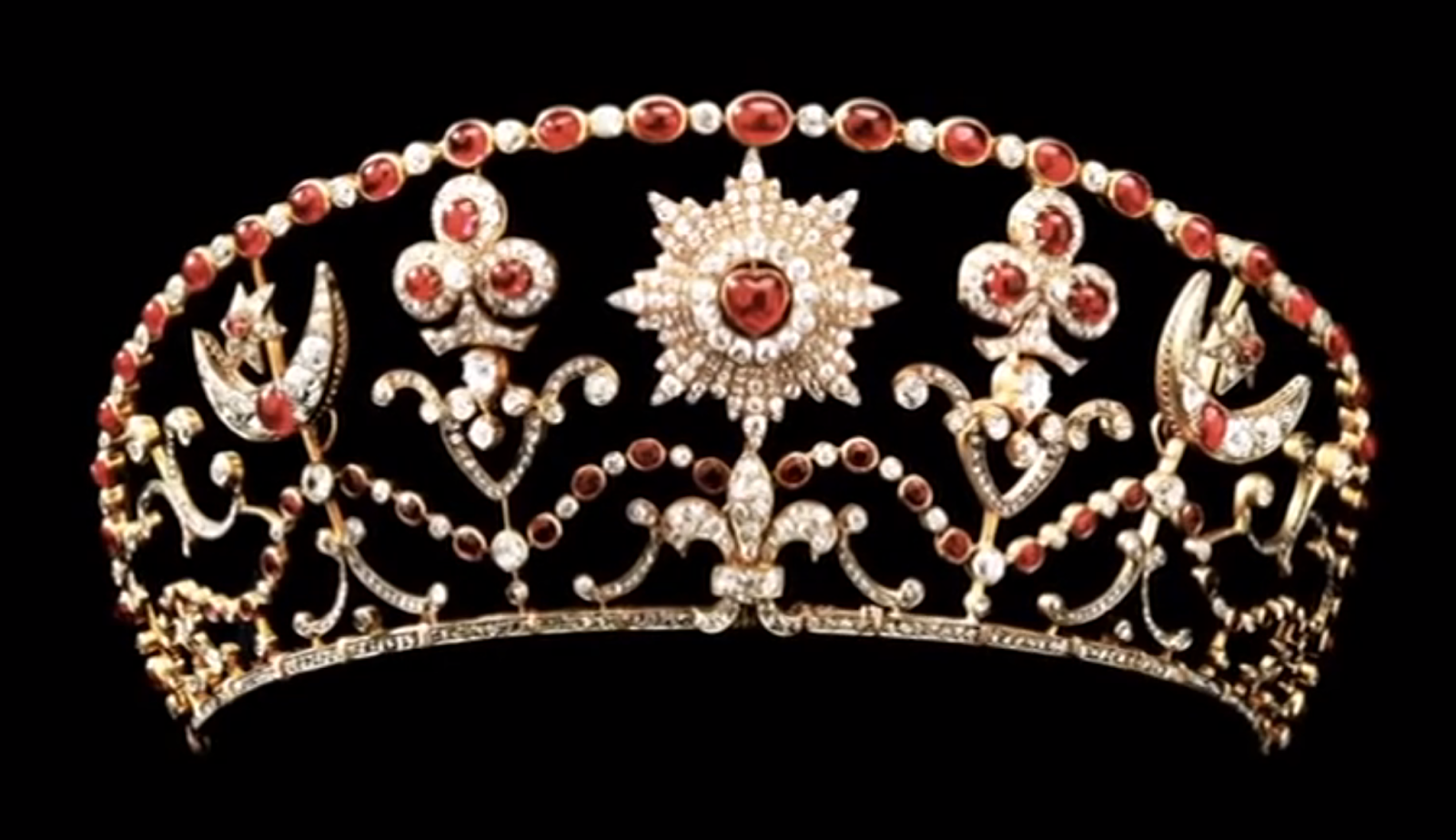 marie poutines jewels amp royals russian imperial jewels