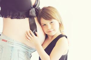Blog pentru mamici