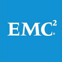 EMC Freshers Jobs 2015