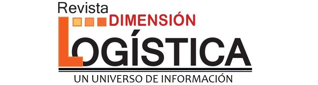Revista Dimensión Logística - Centro de Gestión Industrial