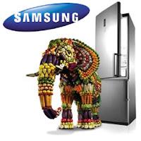 Gana un viaje a Madagascar con Samsung