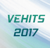 Conferência VEHITS