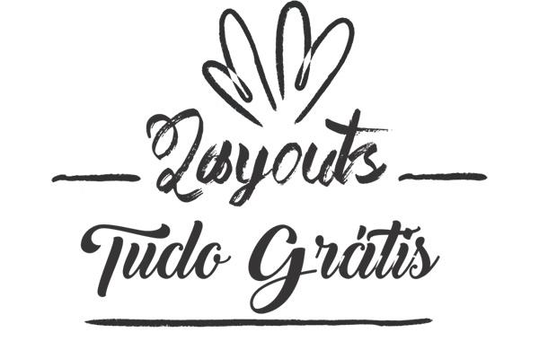 Layouts Tudo Grátis