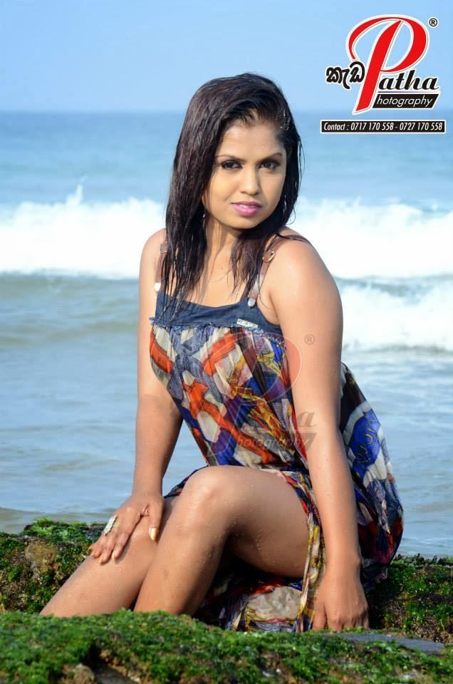 Tharu Arabewaththa milky legs