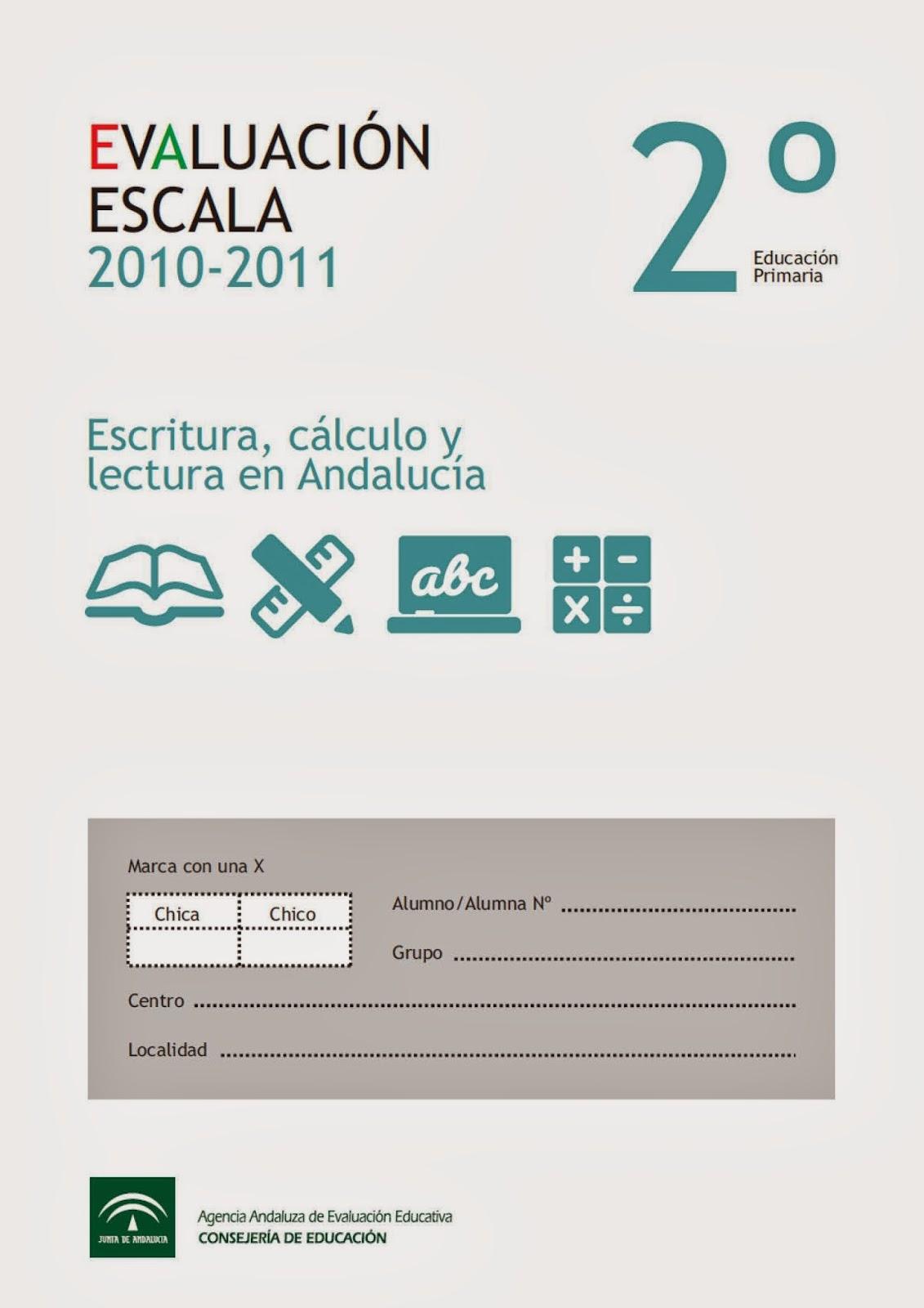 issuu.com/asuncioncabello/docs/pruebaescala2011?e=1617168/7000087