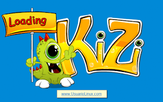 kizi-juegos-flash-kizi-550x343.png