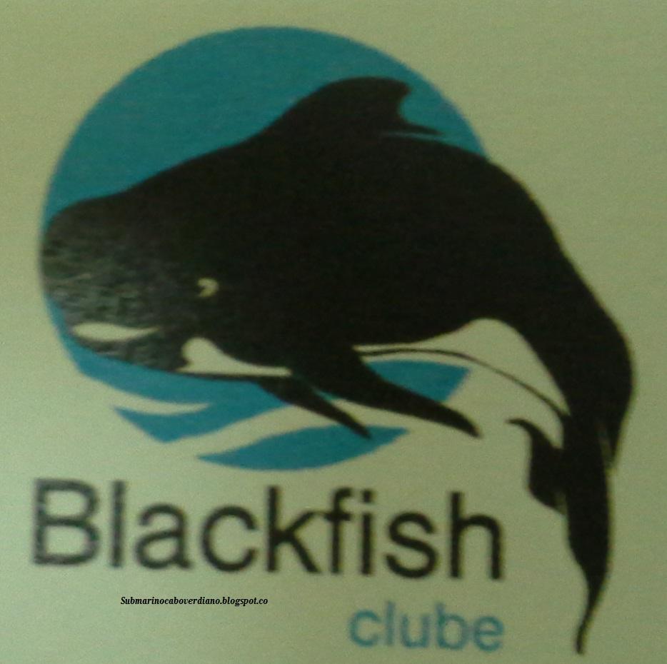 Blackfish Clube
