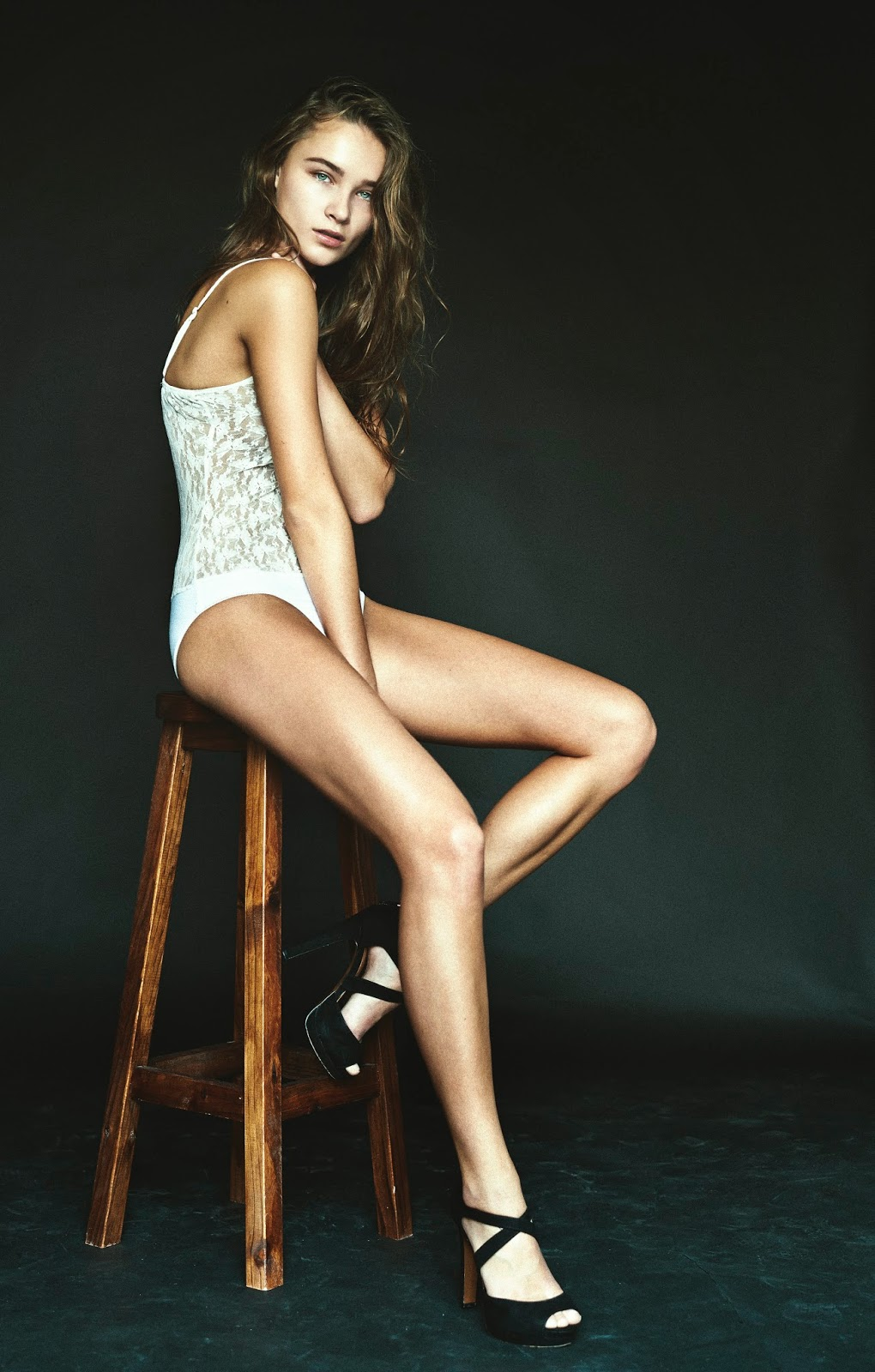 Images Anastasiya Primak nude photos 2019
