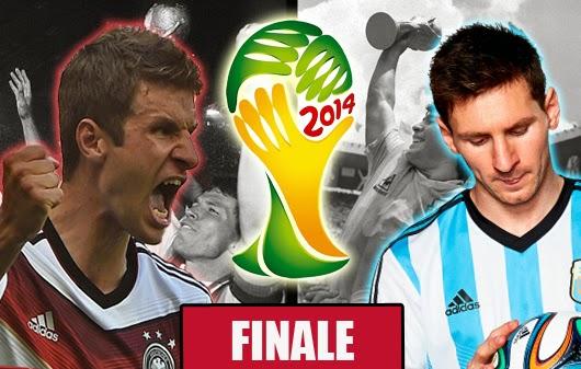 pronostico-germania-argentina-finale-mondiali-2014