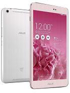 Harga HP Terbaru & Spesifikasi Asus Zenpad 7