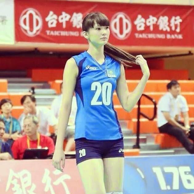Sabina Altynbekova photo 004