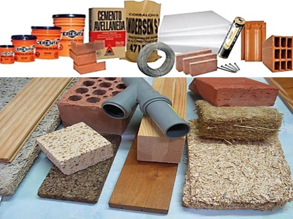 Curr n subi un 13 la venta de materiales para la - Materiales de construccion on line ...
