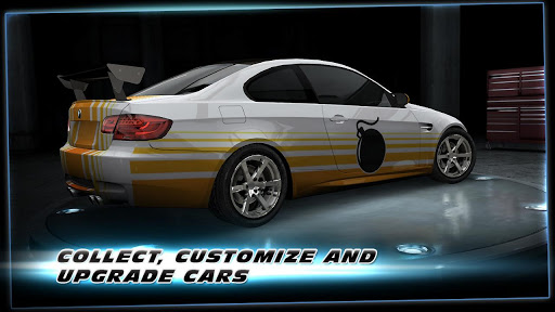 fast and furious 5 game pc download