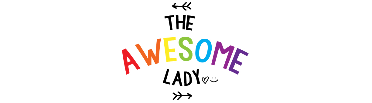 The Awesome Lady | UK Photography & Lifestyle Blog