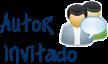 Autor Invitado, Blogger Invitado