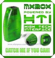mxkey-hti-box-setup-free