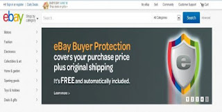 eBay has recently invested an undisclosed amount in Snapdeal, one of the most popular eCommerce firms in India.