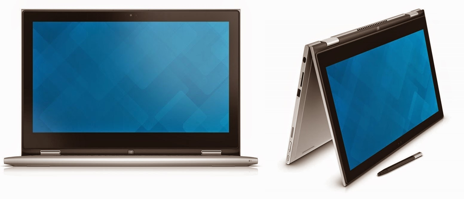 Dell Inspiron 7000 Drivers Download