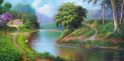 paisajes-y-bodegones-sencillos