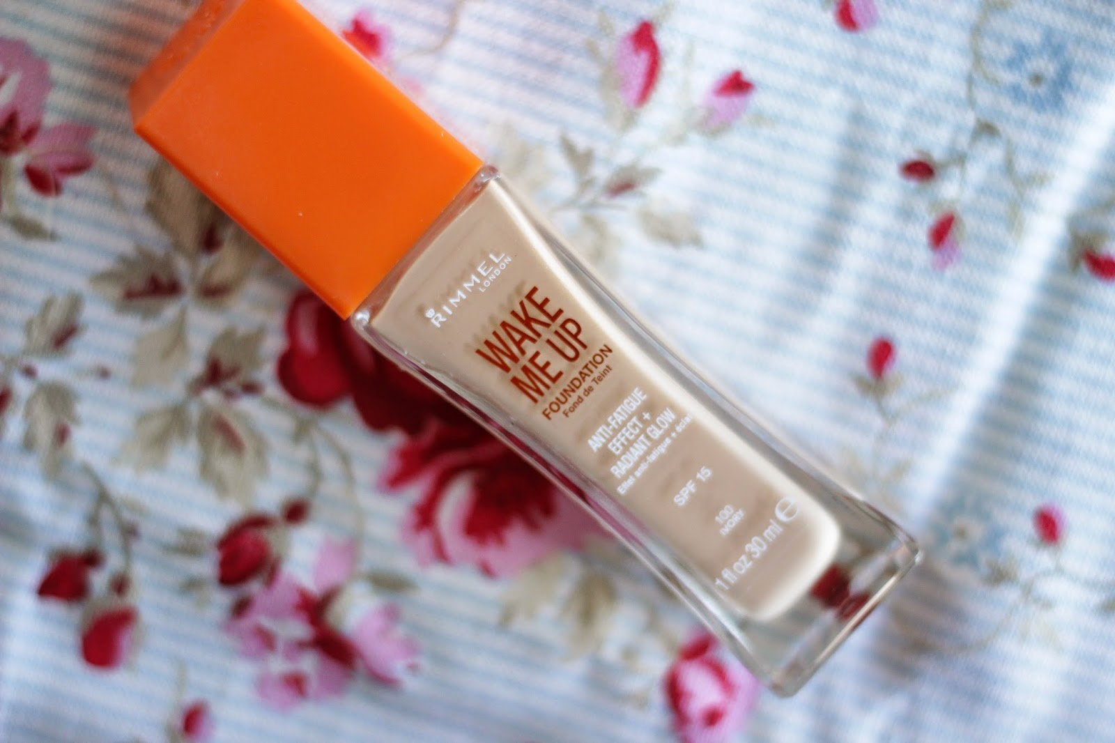 drugstore foundations