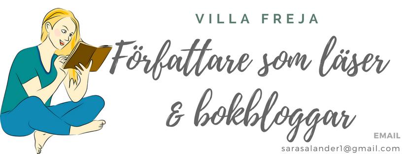 Villa Freja