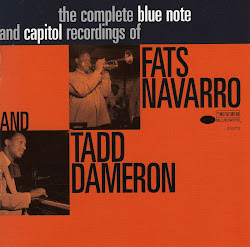 Fats Navarro :Good Bait