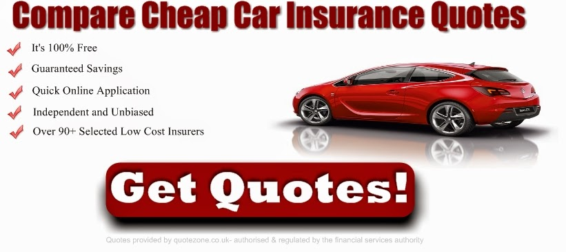 Aaa Auto Insurance Quote Online Best Insurance Point