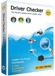 Driver Checker 2.7.5 Datecode 30.06.2011 + Keygen-REA