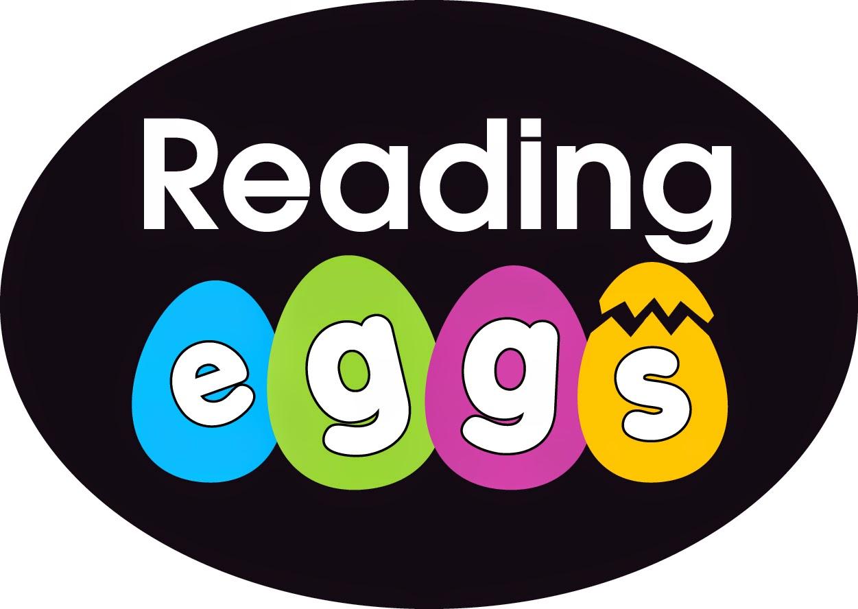 physics essays reading eggs