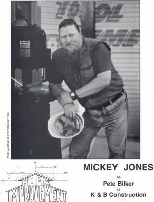 mickey jones texas a&mmickey jones drummer, mickey jones imdb, mickey jones facebook, mickey jones angel, mickey jones fox news, mickey jones bob dylan, mickey jones obituary, mickey jones net worth, mickey jones dallas, mickey jones guitar, mickey jones tin cup, mickey jones health, mickey jones tool time, mickey jones texas a&m, mickey jones teacher, mickey jones incredible hulk, mickey jones football, mickey jones phoenix, mickey jones sling blade, mickey jones man band
