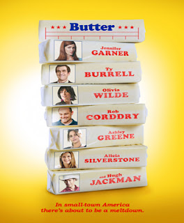 Butter Movie Download
