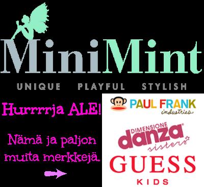 http://www.minimint.fi/