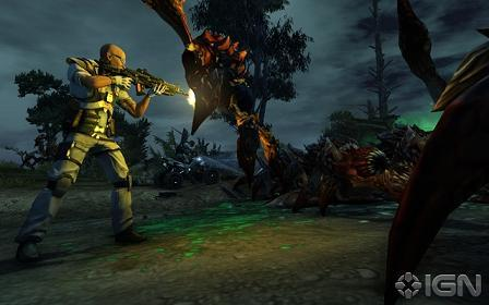 defiance 360 xbox download games 2013