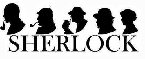 Sherlockians Poland