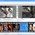 برنامج مجاني لتحويل الصور الرقمية إلى عرض للشرائح بطريقة مبتكرة ومميزة PhotoFilmStrip