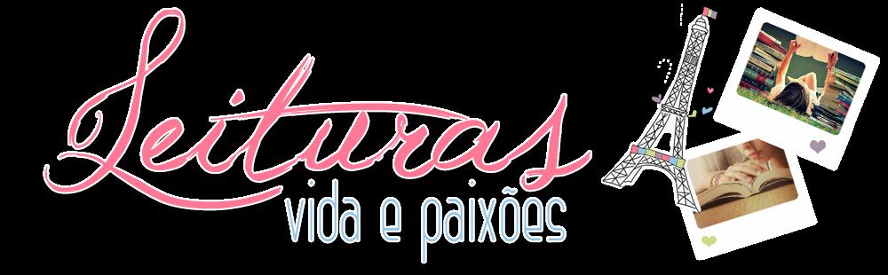 http://leiturasvidaepaixoes.blogspot.com.br/