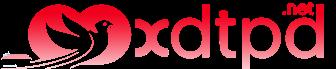 XDTPD Blogs