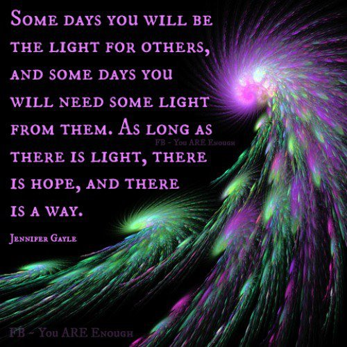 inspirational picture quotes some days you will be the