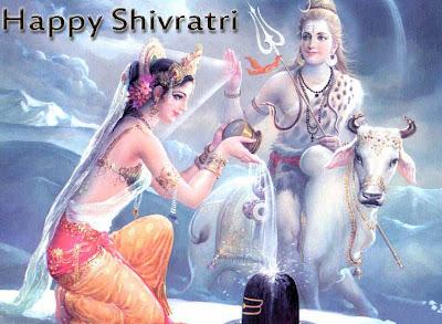 10+ Top Beautiful God Shiva Images, New Lovely Lord Shiva