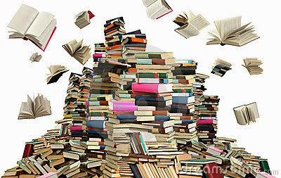 Ler faz muito bem!