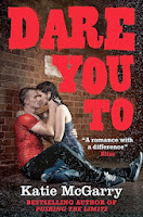 https://www.goodreads.com/book/show/17451824-dare-you-to