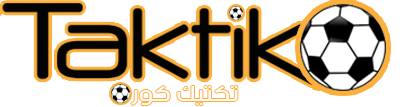 تكتيك كورة | مشاهدة المباريات اليوم بث مباشر | Taktikora live
