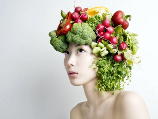 tipo de vitaminas