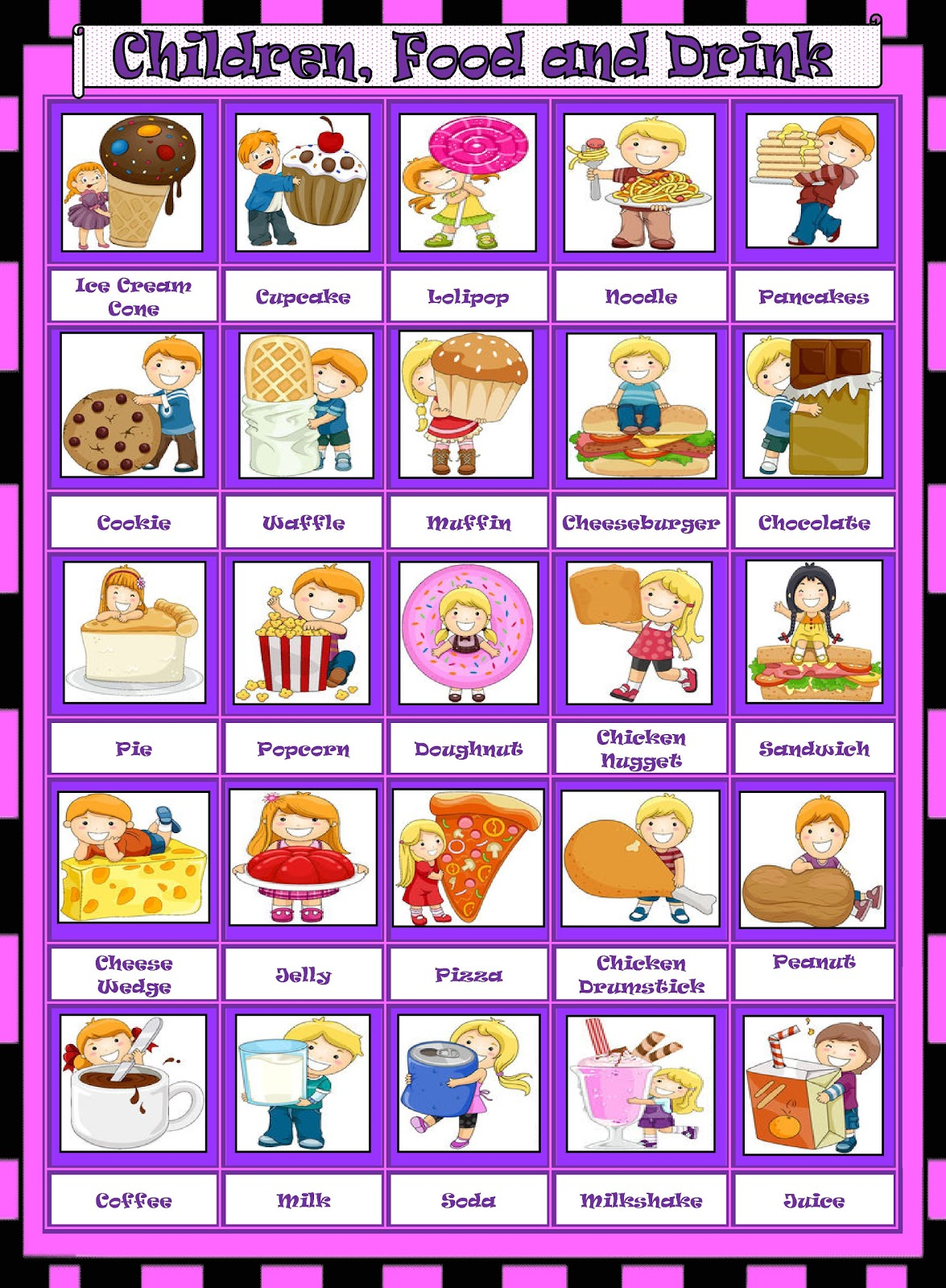 my first english lesson This page was originally designed to share my materials with other english  teaching  just get them to talk - plan for the first day with a new class when  the.