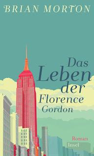 http://www.suhrkamp.de/buecher/das_leben_der_florence_gordon-brian_morton_17649.html