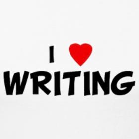 Believe Tattoo Writing