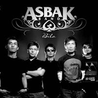 Asbak Band - Bila (Full Album 2010)