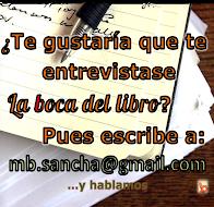 ¿Eres escritor novel?