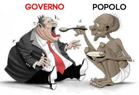 Politica+Italiana